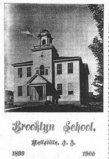 1899 1900