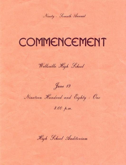 Commencement1