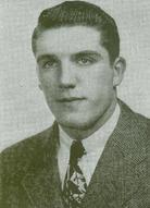 Dennis Wood