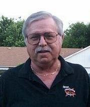 Jim Spowart