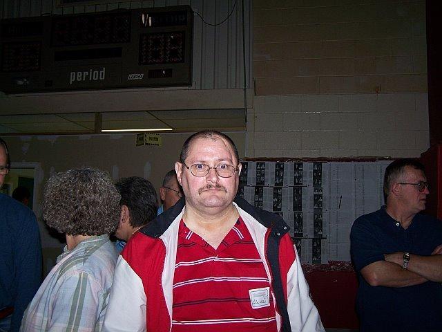 Lelon Allen 2007