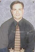 Scott Cicirello