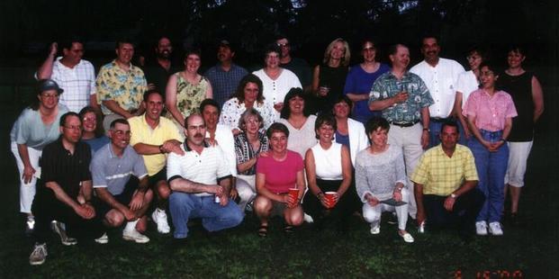 class og 1975