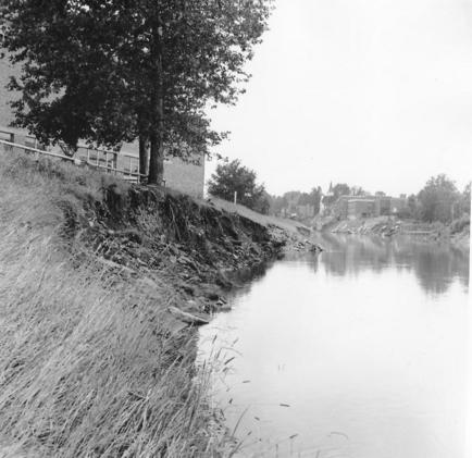flood of 1972 pg 1