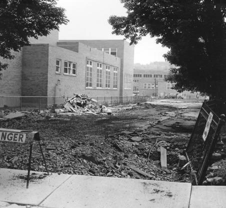 flood of 1972 pg 10