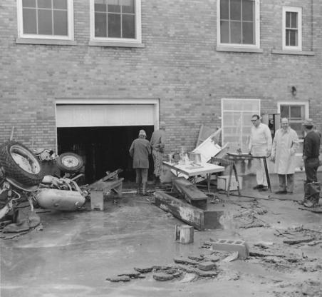 flood of 1972 pg 11