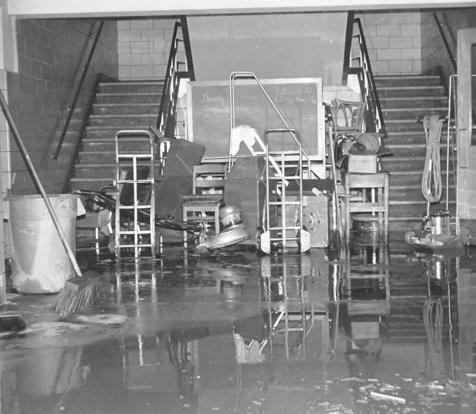 flood of 1972 pg 12