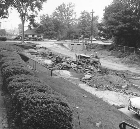 flood of 1972 pg 13