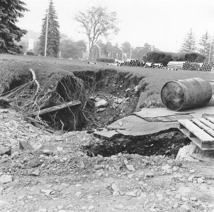 flood of 1972 pg 17
