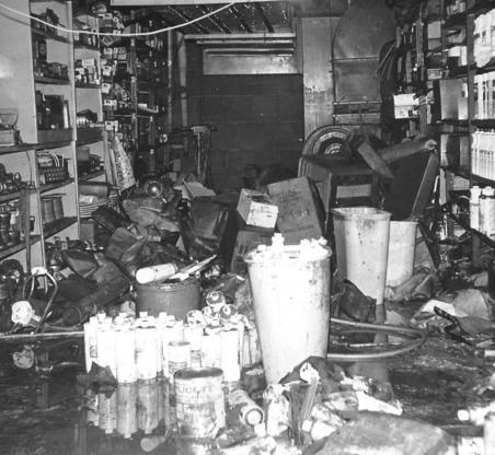 flood of 1972 pg 2