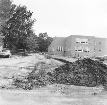 flood of 1972 pg 20