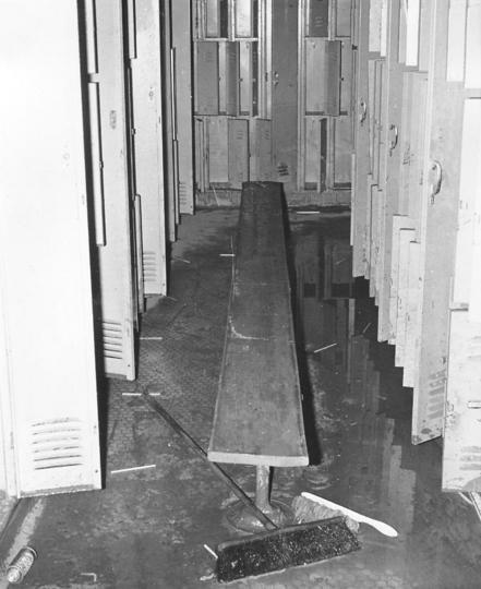flood of 1972 pg 21
