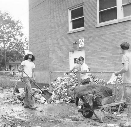 flood of 1972 pg 23