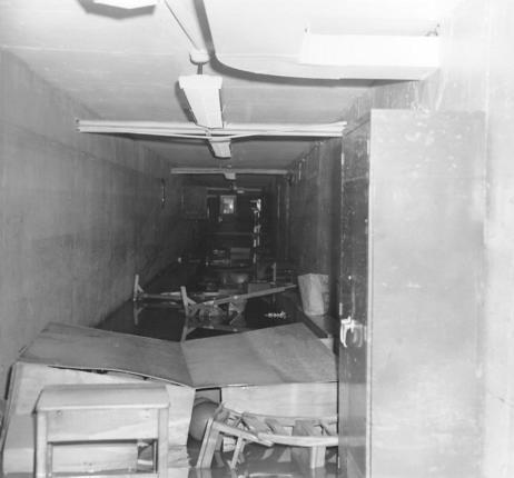 flood of 1972 pg 24