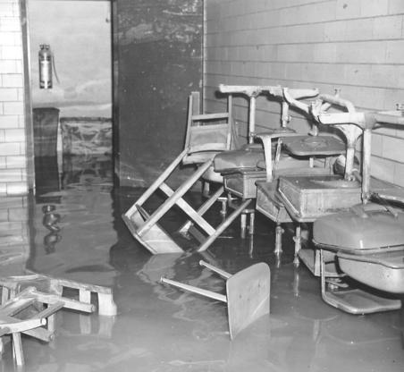 flood of 1972 pg 25