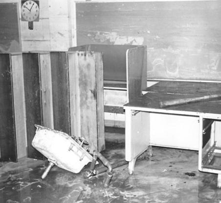 flood of 1972 pg 6