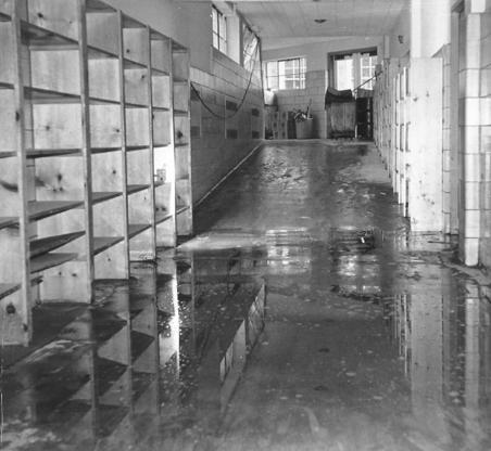 flood of 1972 pg 8