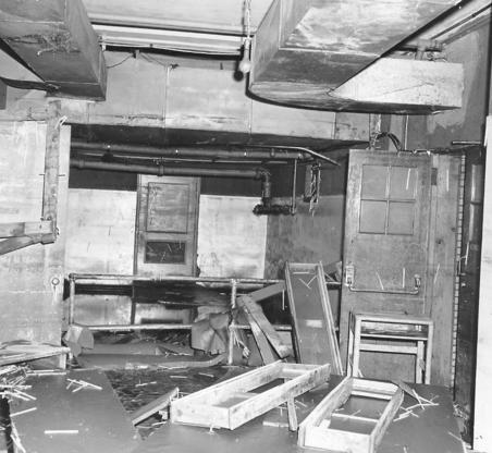 flood of 1972 pg 9