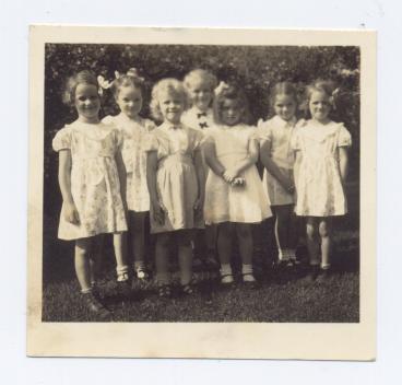 sometime in 1944