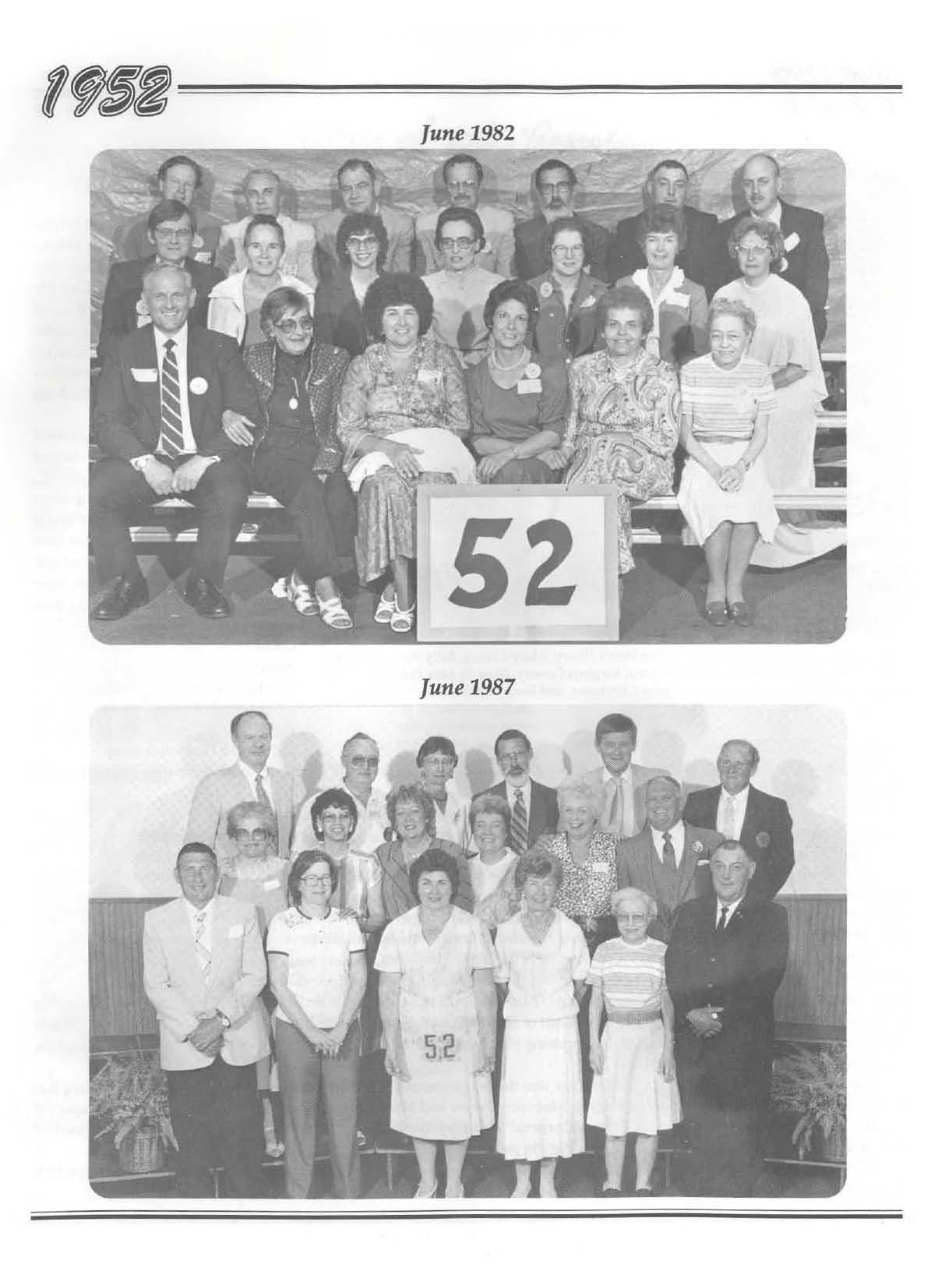 1992 1952