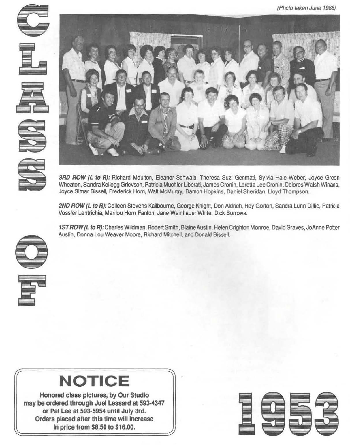 1993 1953