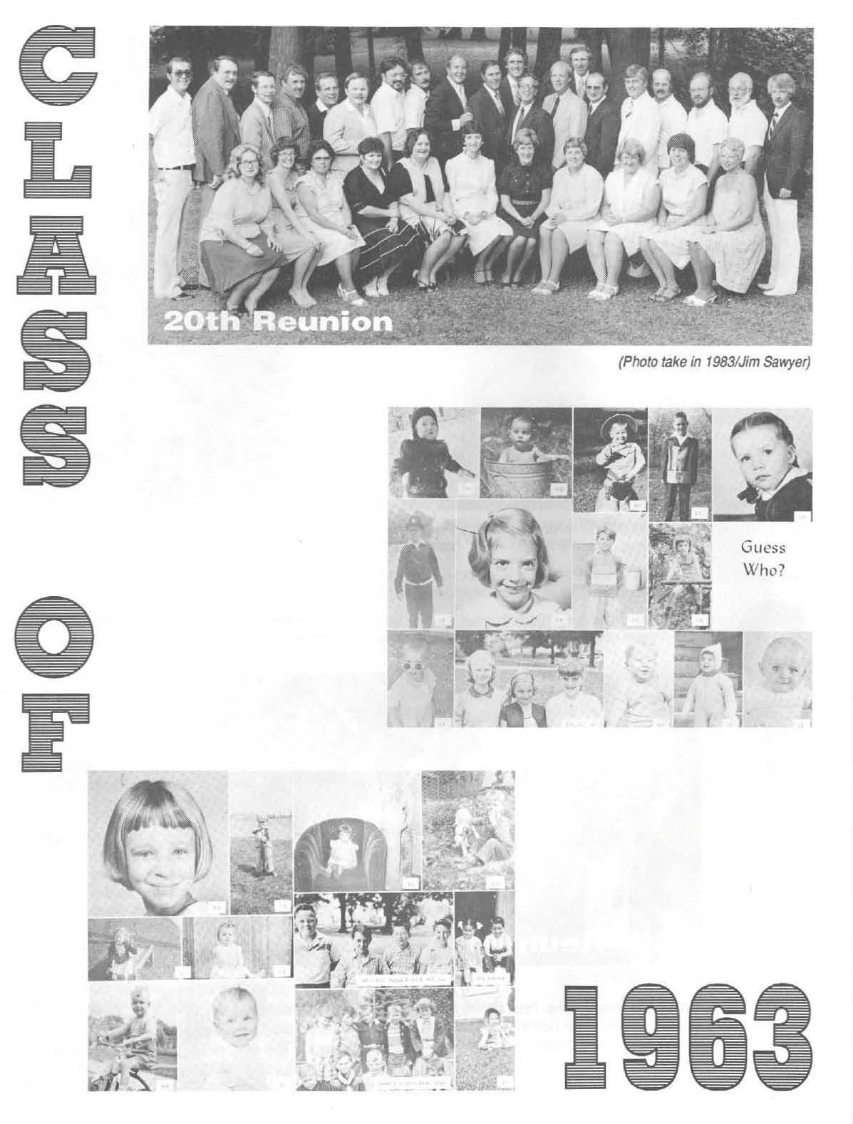 1993 1963