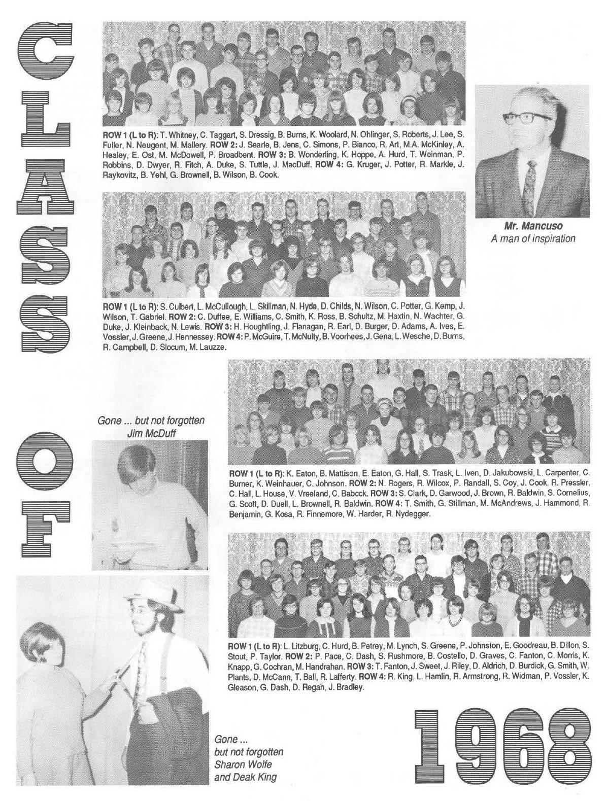 1993 1968