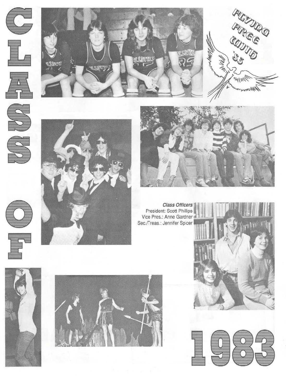 1993 1983