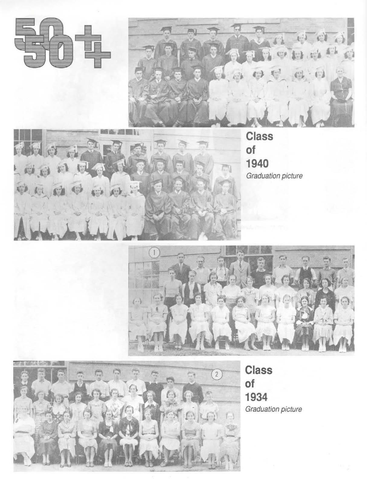 1993 50+ 2