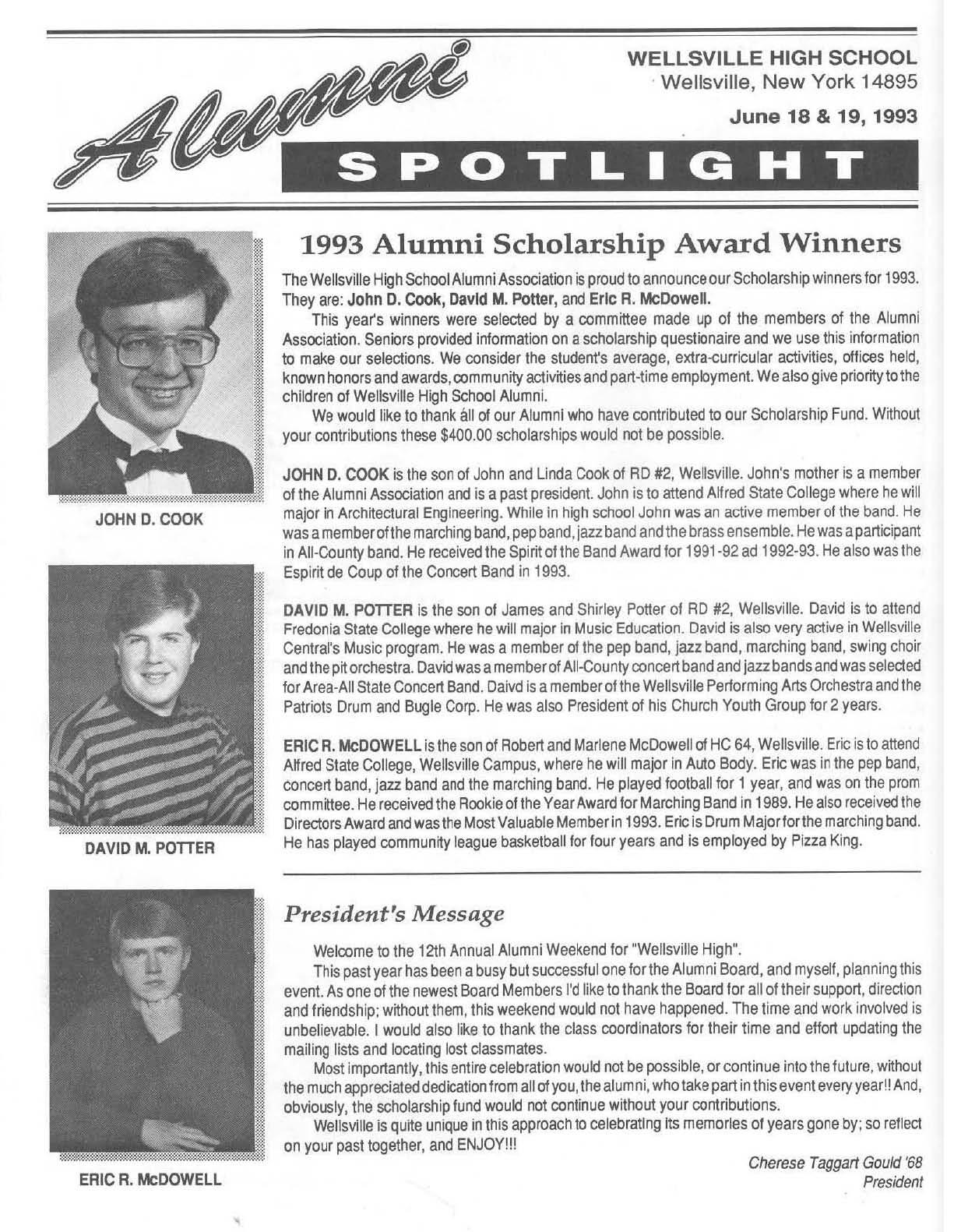 1993 pg 1