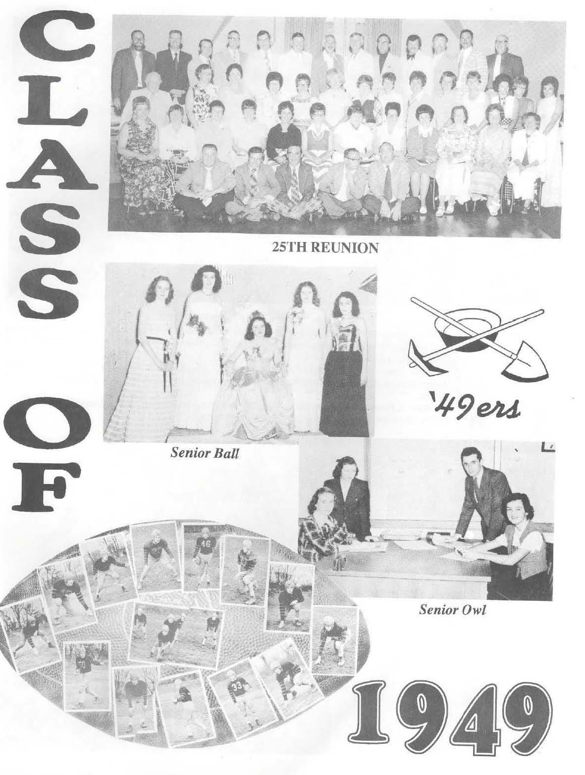 1994 1949