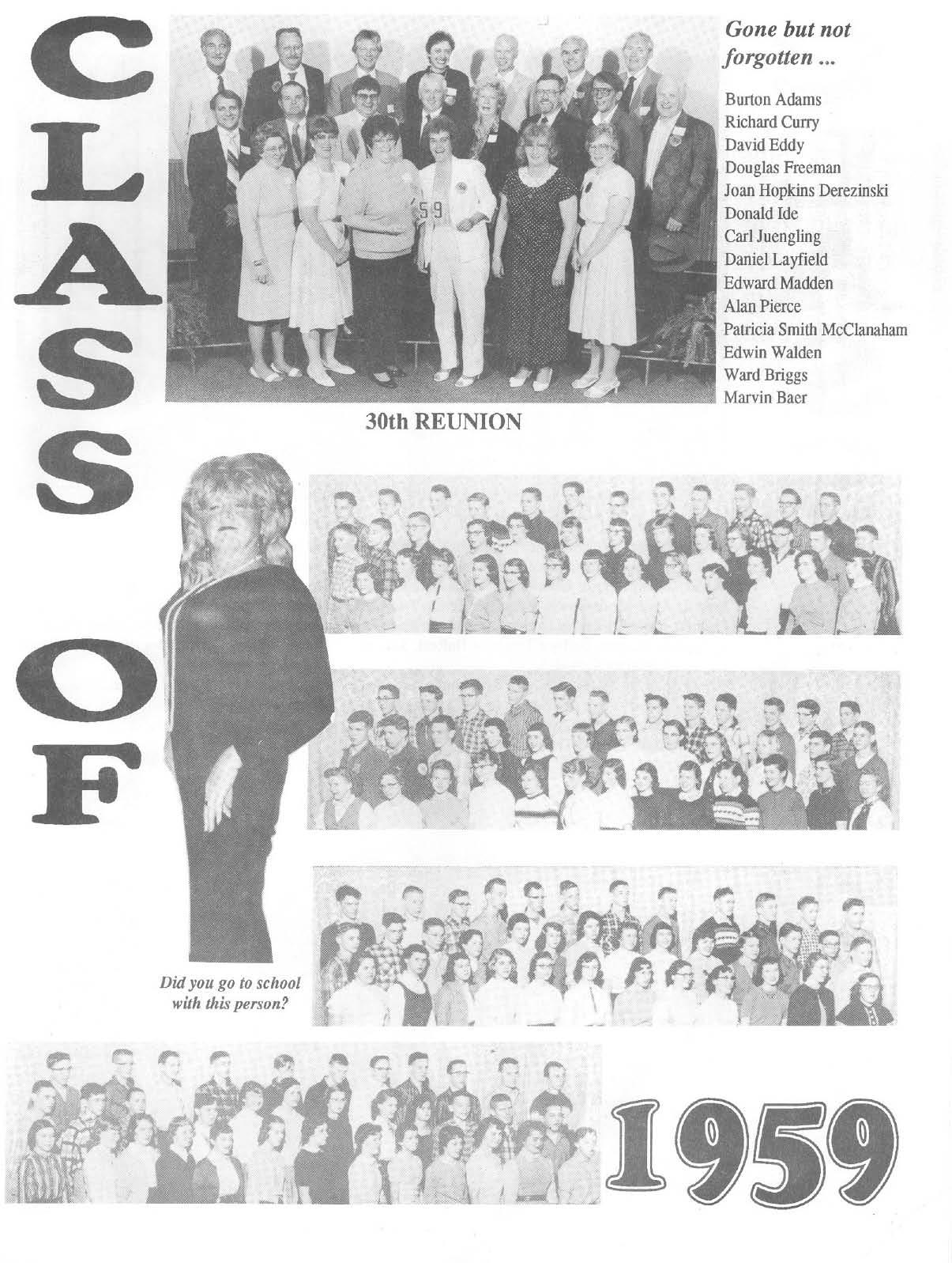 1994 1959