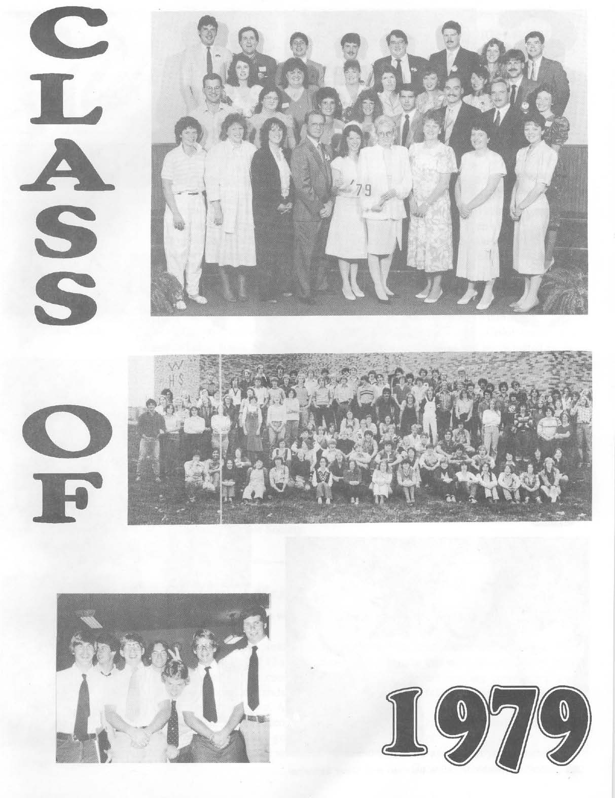 1994 1979
