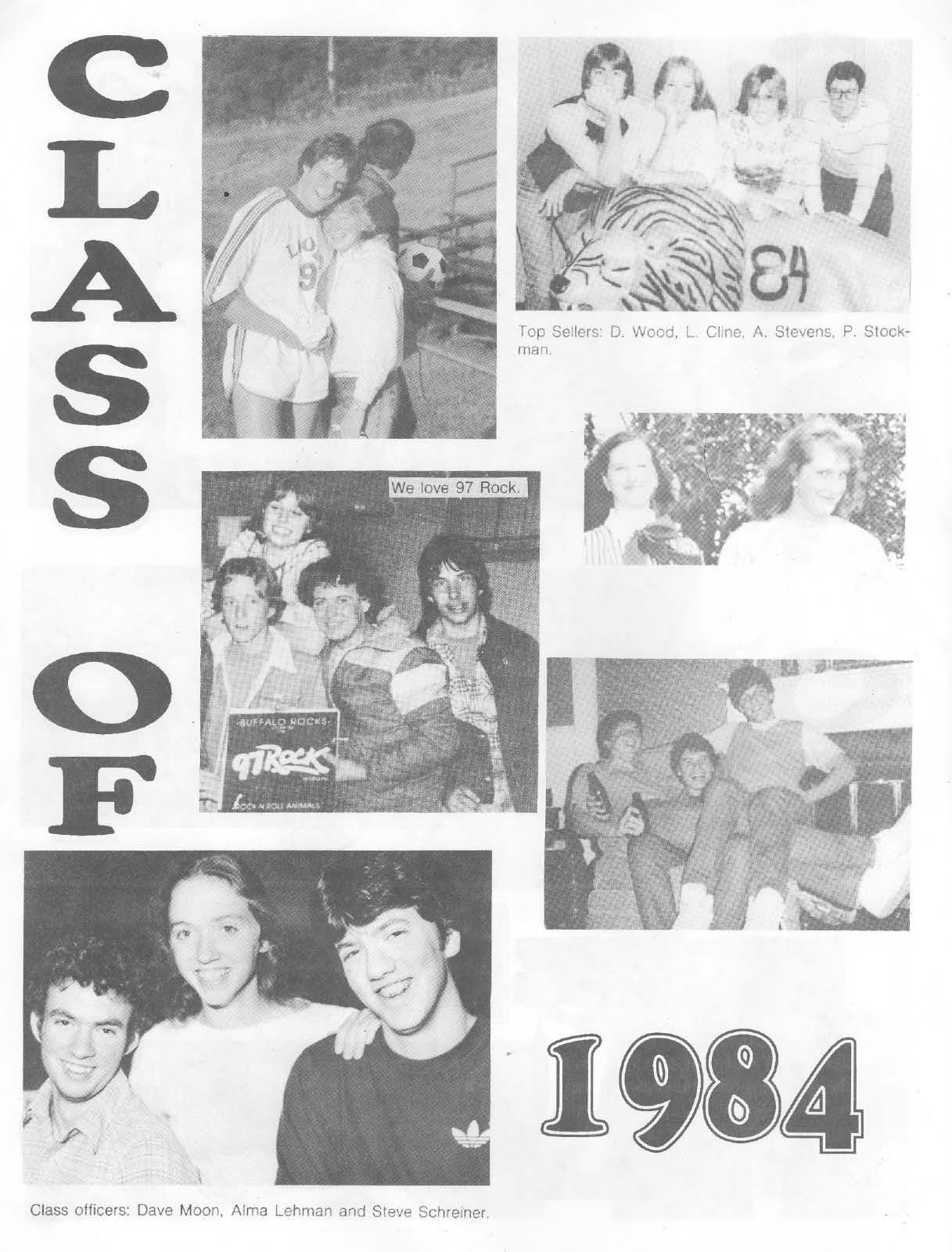 1994 1984