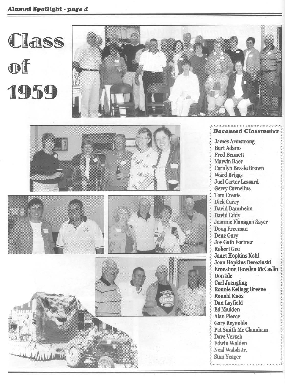 2009 pg 4