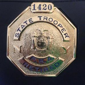 07-14 Badge