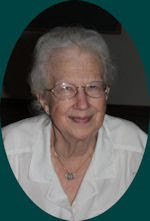 11-06-Elanor Cott 1946