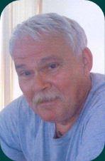 11-07-Michael R Yurcic