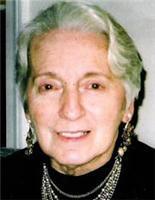 ANNA PELLICANI 1944