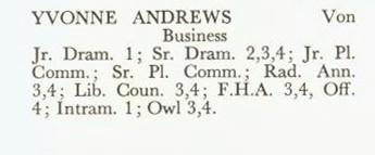 Andrews, Yvonne2