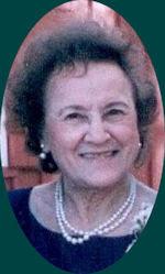 Celia Duke 1939