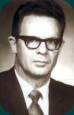 FRANCIS SAWYER 1939