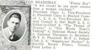 Fon Boardman2