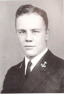 J.Hobart Rockwell 1935