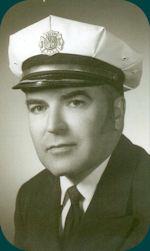 JOSEPH ANDERSON 1944