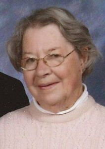 Joan Embser Gardner class 48