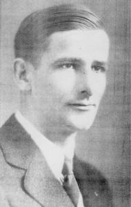 John Kelsey 1924