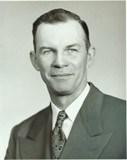 John O'Connor 1928