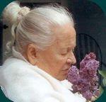 Kathleen Manion 1936
