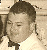 MEYER SELDOWITZ 1938